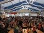 FF Fest Pyhrafeld