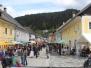 Speckkirchtag Weitensfeld