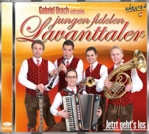 cover-jetzt-gehts-los