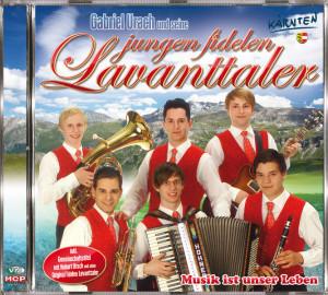 cover-musik-ist-unser-leben