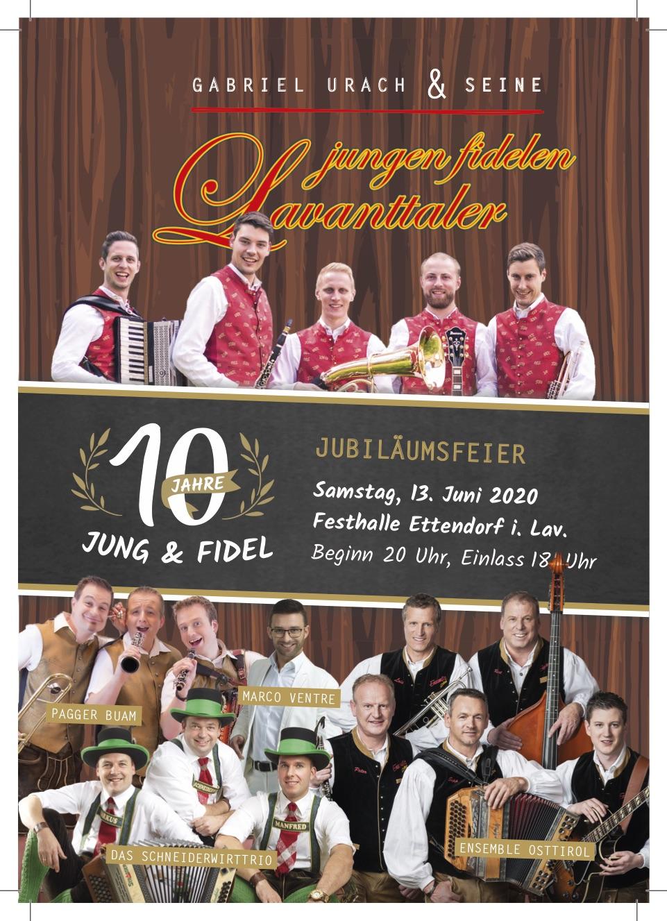 jfl-jubilaeumsflyer-2019-10